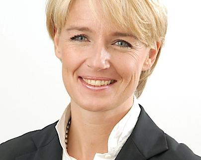 Univ. Prof. Dr. Berit Schneider-Stickler